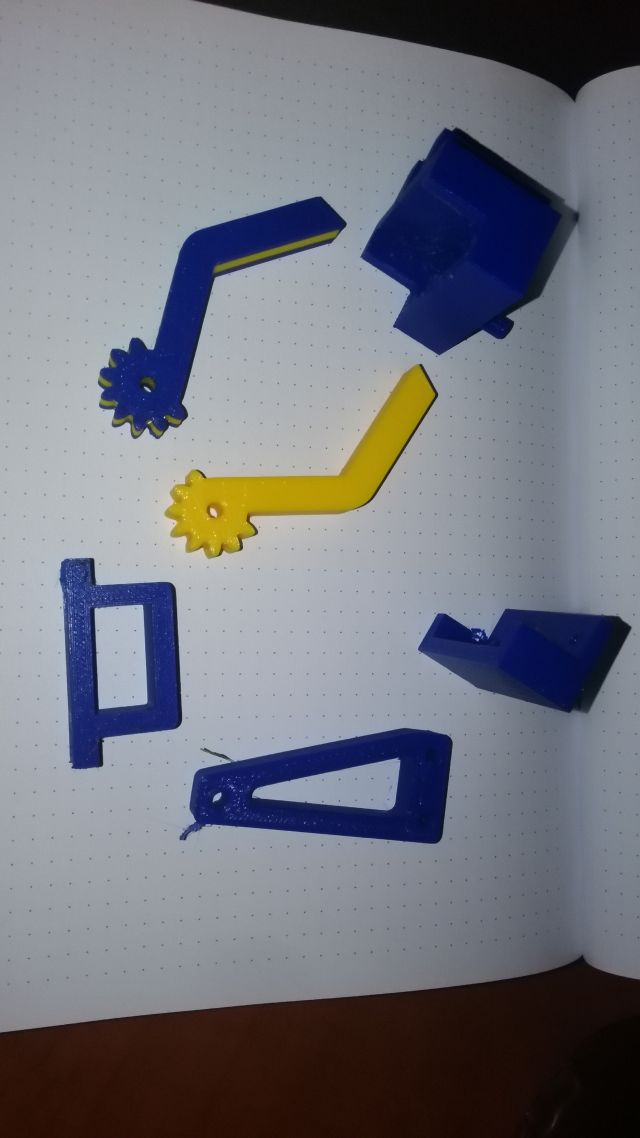3dprint 03