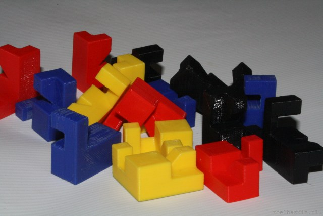 impossible_cube
