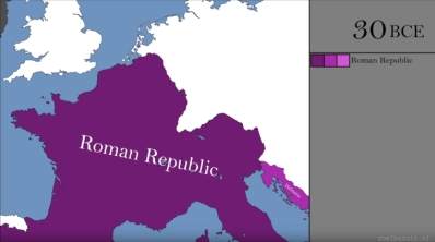 westeurope_empires_01.png]