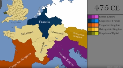 westeurope_empires_02.png
