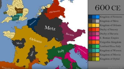 westeurope_empires_03.png