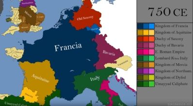 westeurope_empires_04.png