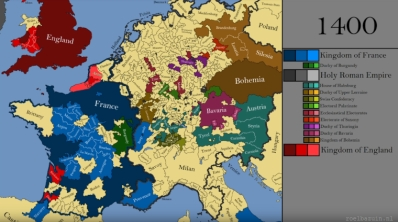 westeurope_empires_06.png