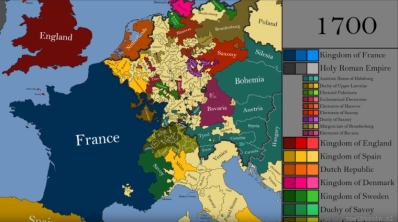 westeurope_empires_08.png
