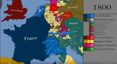 westeurope_empires_09.png