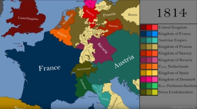westeurope_empires_11.png