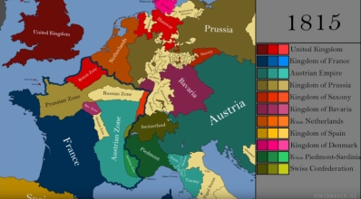 westeurope_empires_12.png