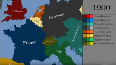 westeurope_empires_13.png
