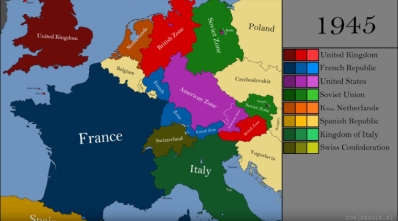 westeurope_empires_14.png