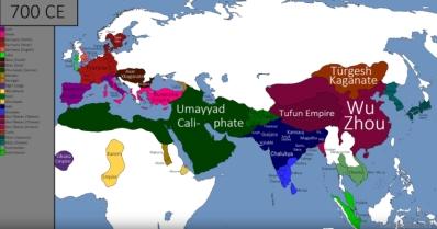 worldmap_empires_06.png