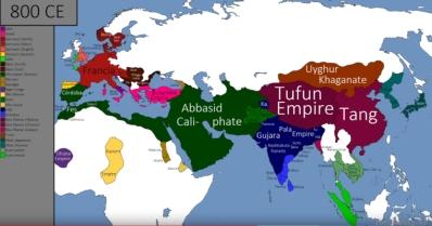 worldmap_empires_07.png