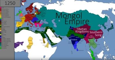 worldmap_empires_12.png