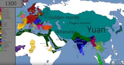 worldmap_empires_13.png