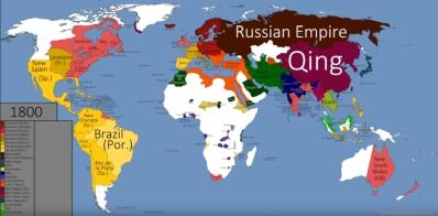 worldmap_empires_18.png
