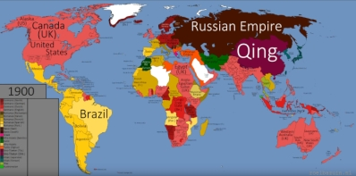 worldmap_empires_20.png