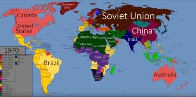 worldmap_empires_24.png