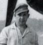 GerarduServaas P51Mustang 1947