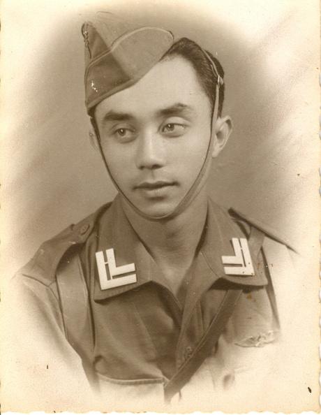 bastiaans_carol_wilhelm 1942