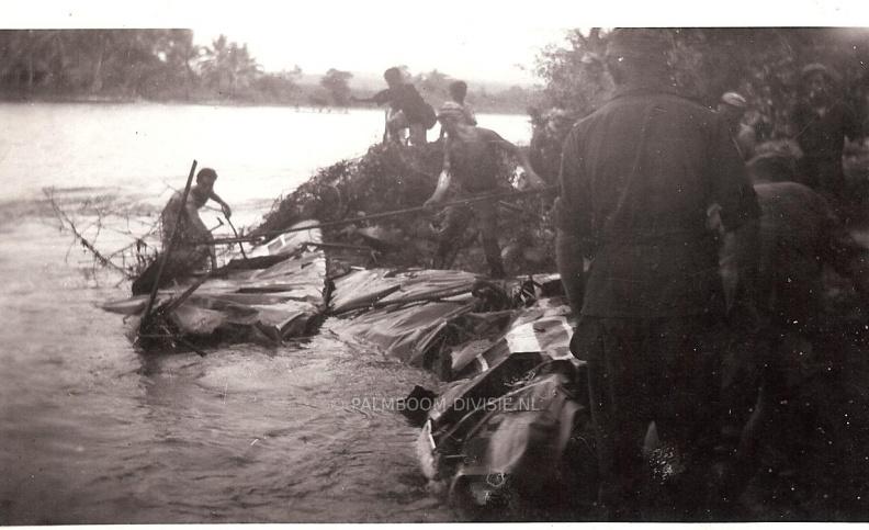 17 VARWA C-patrol crash