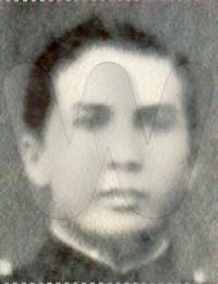 Bastiaans Robert