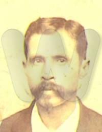 Walter Machiel Bastiaans