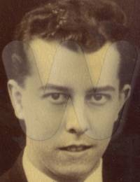 Emil Huber 1908